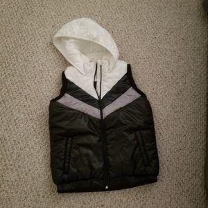Adidas Puff Vest